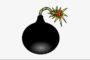 എടക്കാട് വീട്ടുമുറ്റത്ത് നിർത്തിയിട്ട ഓട്ടോറിക്ഷയിൽ നിന്നും ഐസ്ക്രീം ബോംബുകൾ കണ്ടെത്തി.