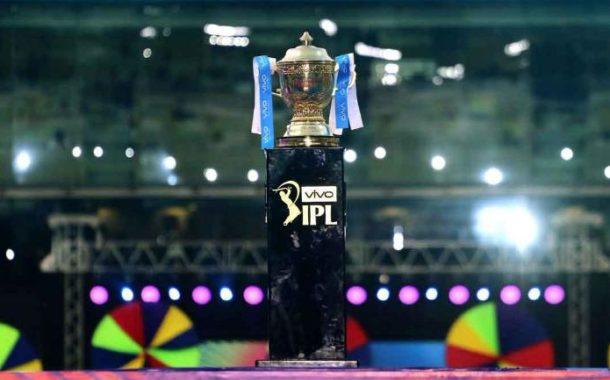 IPL വിദേശത്തേക്കില്ല ;മത്സരങ്ങൾ മാർച്ച് 23 മുതൽ